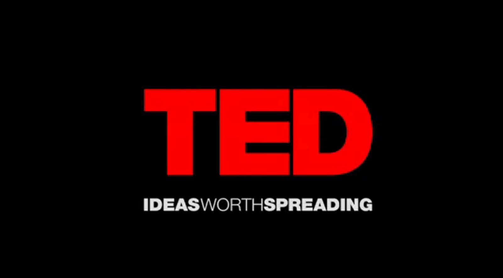 NEA Big Read: TED Talk: What Fear Can Teach Us