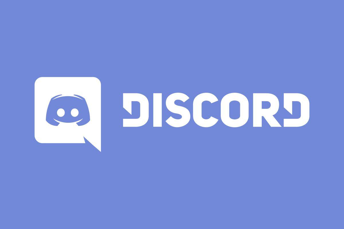 Teen Discord Hangout