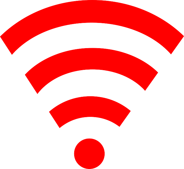 Peninsula Broadband