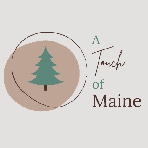 A Touch of Maine