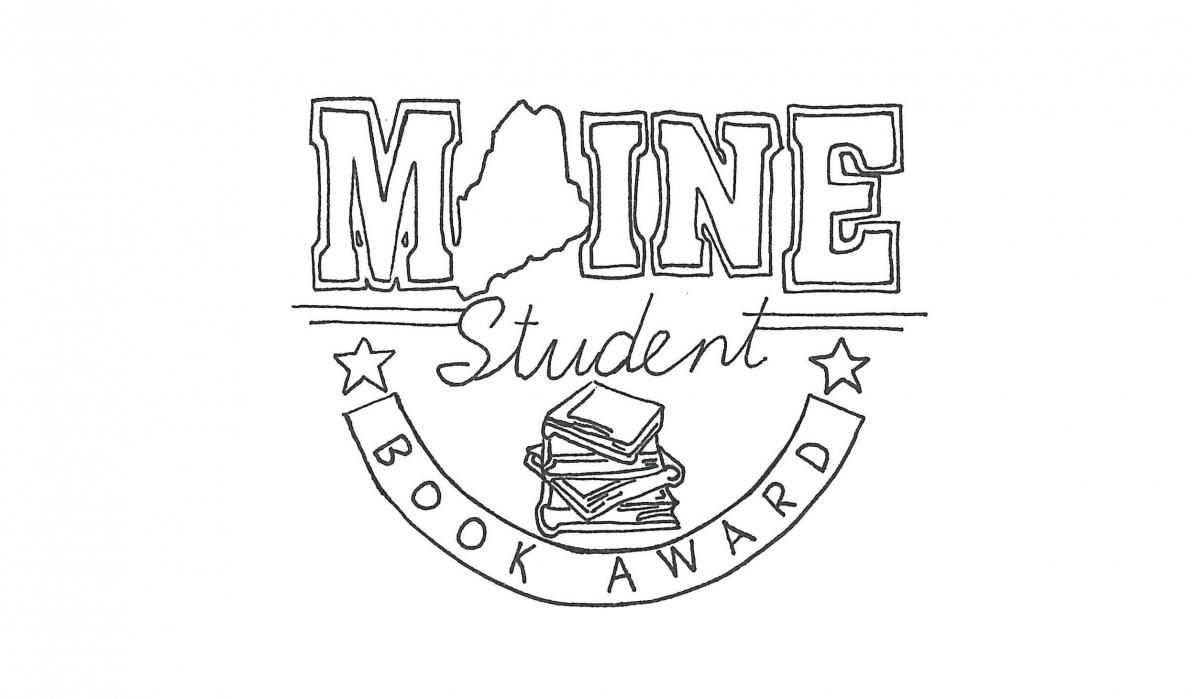Maine Student Book Award Voting