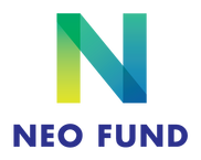"""NEO Fund class """"Starting and Growing a New Business"""" (registration required)"""