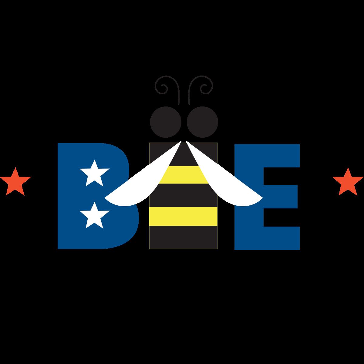 Spelling Bee Preliminaries