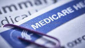 Medicare 101: Navigating the Complexities