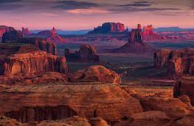 Arizona Room Tour