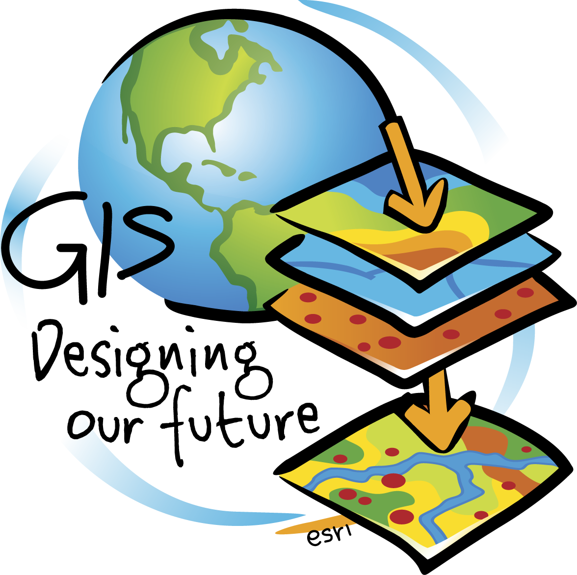 Intro to GIS and Mapping