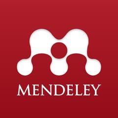 Mendeley Workshop | ONLINE
