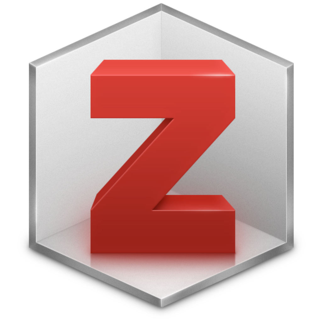 Hate Citations? Zotero Plus! | ONLINE
