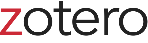 Hate Citations? Use Zotero! | ONLINE