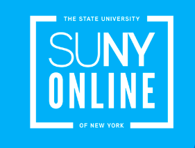 Webinar: Online Course Quality Series Part 1: Using the OSCQR.suny.edu Resource