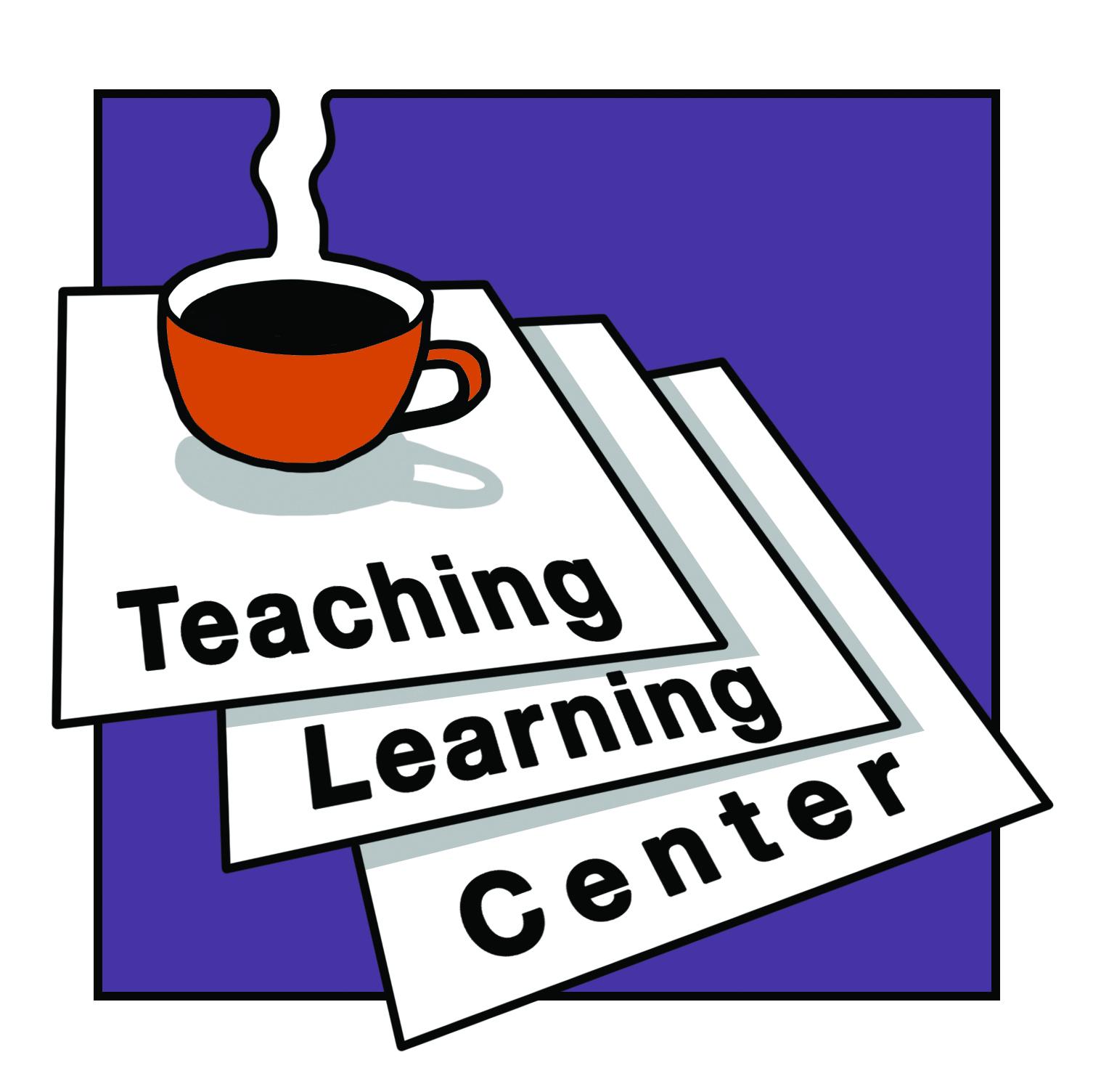 Teaching Remote Asynchronous