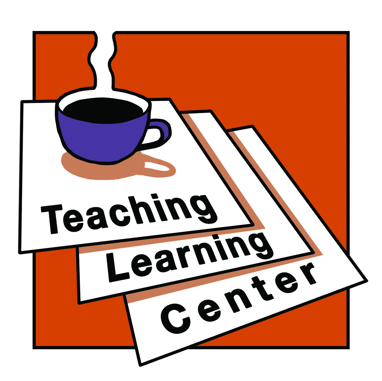 Teaching Online Synchronous: Tips and Strategies