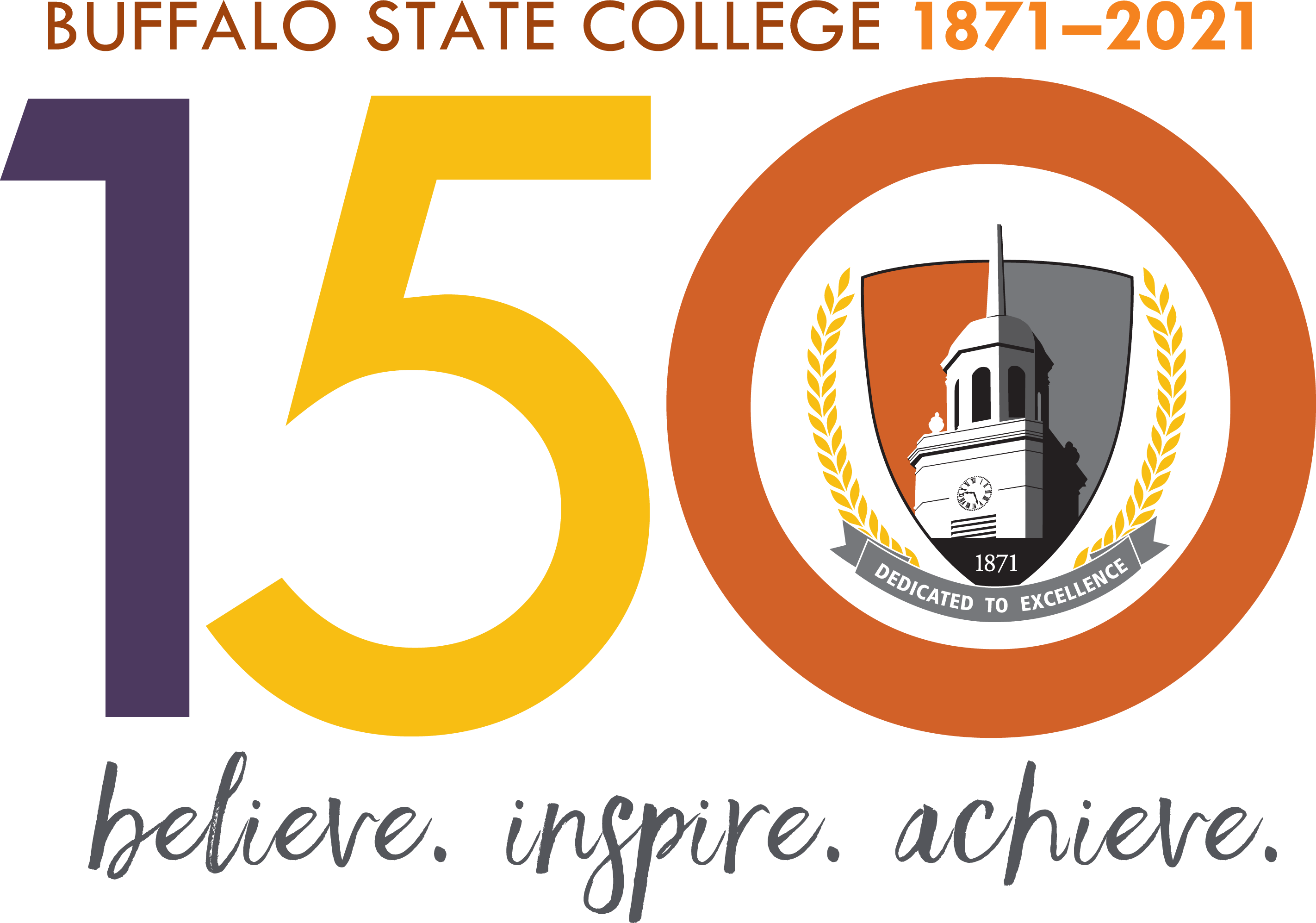 """""""The Way We Were"""" 