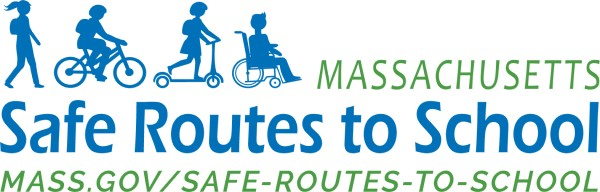Bike Safety presented by MA Safe Routes to School