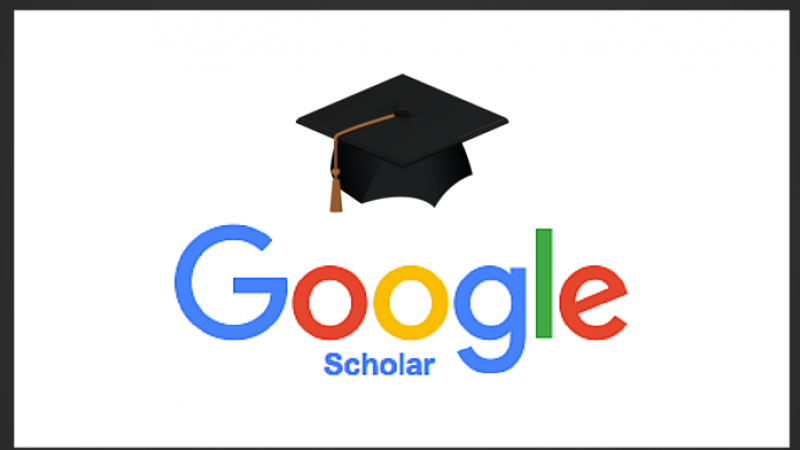 Database Spotlight: An Introduction to Google Scholar
