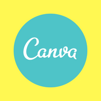 Getting Started with Canva