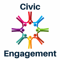Librarians Fostering Civic Engagement