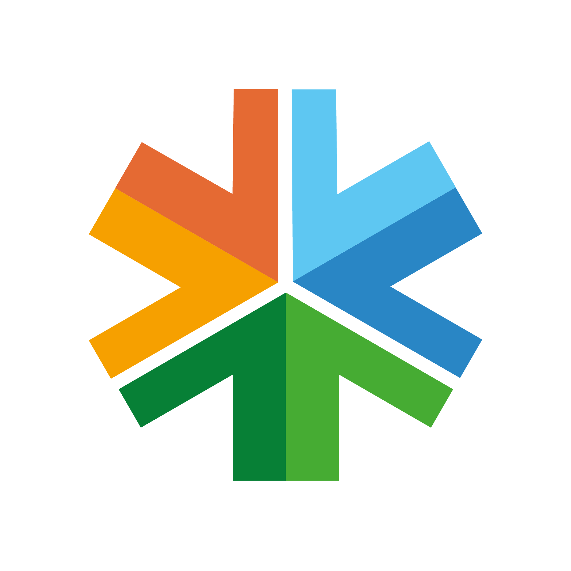 Massachusetts Libraries Partner with Climate Preparedness Week (Webinar)