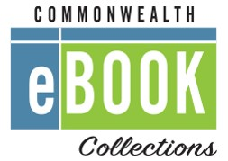 Commonwealth eBook Collections: OverDrive K-12 Shared Sora Collection - Program Overview and What's New?