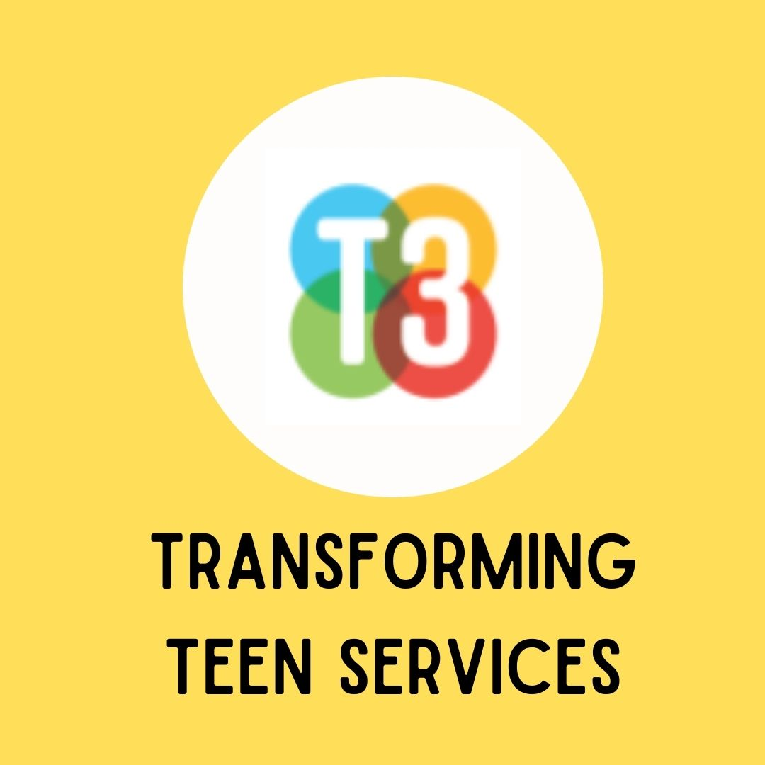 Transforming Teen Services: Create - and Support! - Meaningful Teen Programs & Services