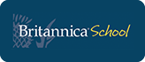 Britannica School: New and Improved