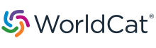 WorldCat.org Webinar