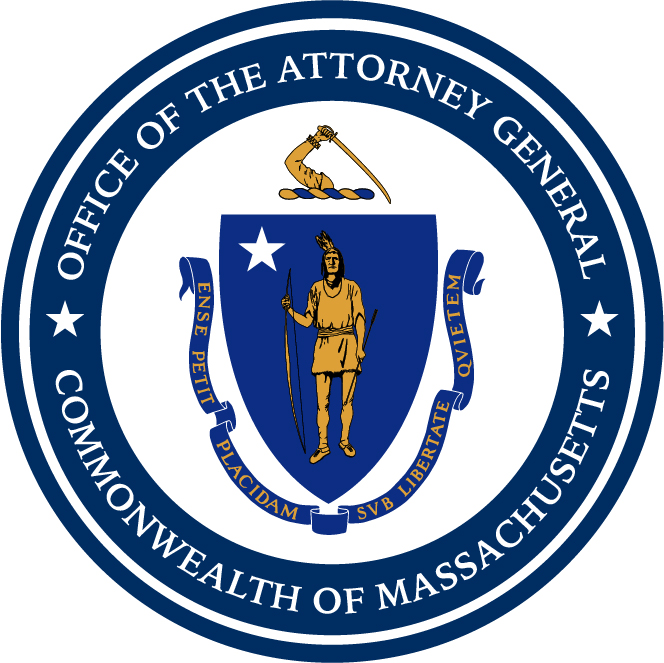 Career Resource Week: MA Wage & Hour Laws/Workers' Rights