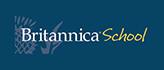 Britannica School Basics - Public Webinar