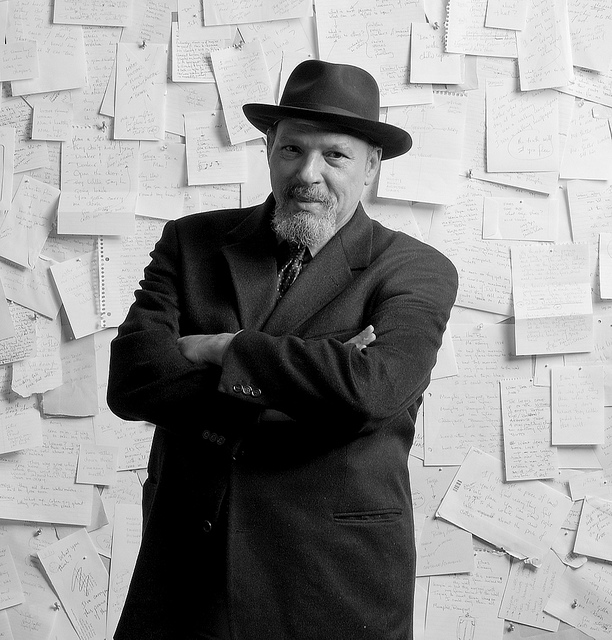 August Wilson's Pittsburgh: Work and Life