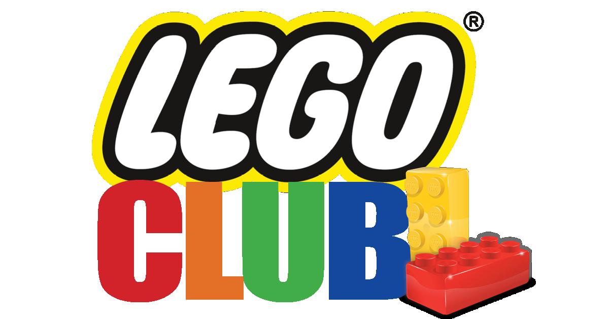 LEGO® Club @ Union Road