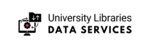 Find Data For Your Research in ICPSR