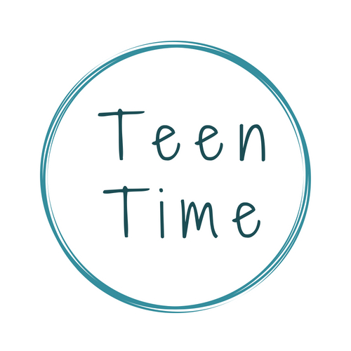 Teen Time Old Fort