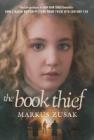 "Arlington 55+ Book Club: ""The Book Thief"""