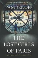 "Arlington 55+ Book Club: ""The Lost Girls of Paris"""