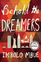 """Reading on the Pike: """" Behold the Dreamers"""""""