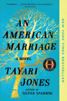 """Reading on the Pike: """"An American Marriage"""""""