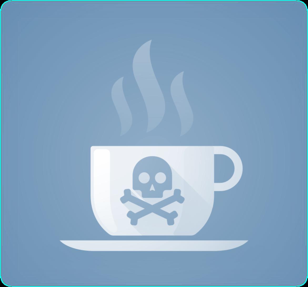 Demystifying Death: Death Cafe