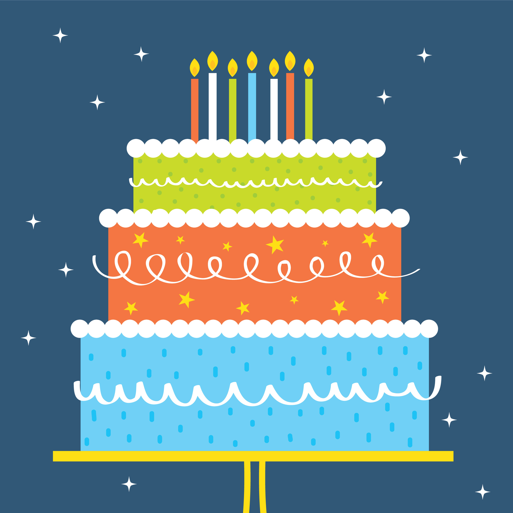 Happy Birthday Westover Branch Library!