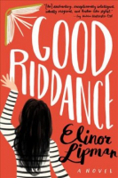 "Escapism Book Club: ""Good Riddance"""