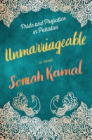 """Escapism Book Club: """"Unmarriageable"""""""