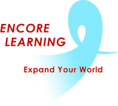 Encore Learning Presents:  Gender, Language and Power in 2020 and Beyond