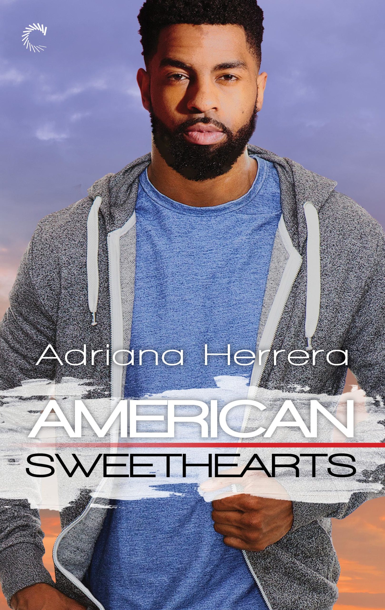 "Book Talk with Adriana Herrera, Author of ""American Sweethearts"""
