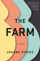 "Books on Tap: ""The Farm"" by Joanne Ramos"