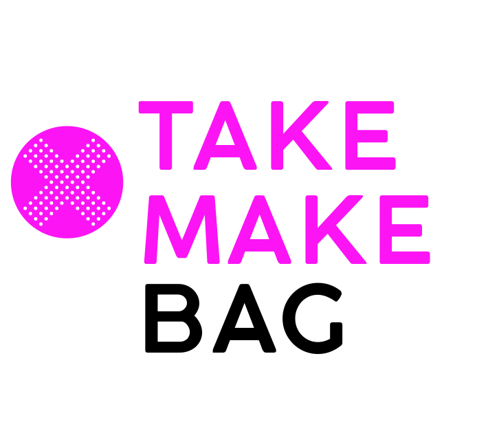 Take and Make Craft Pickup- Central Library