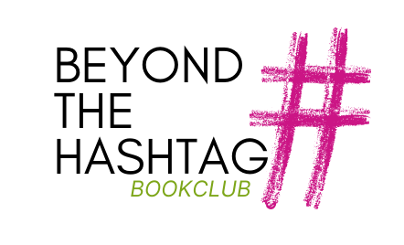 "Beyond the Hashtag Bookclub: ""Well That Escalated Quickly: Memoirs and Mistakes of an Accidental Activist"" Franchesca Ramsey"