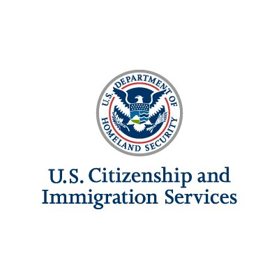 USCIS Information Session: Let's Talk About Online Resources