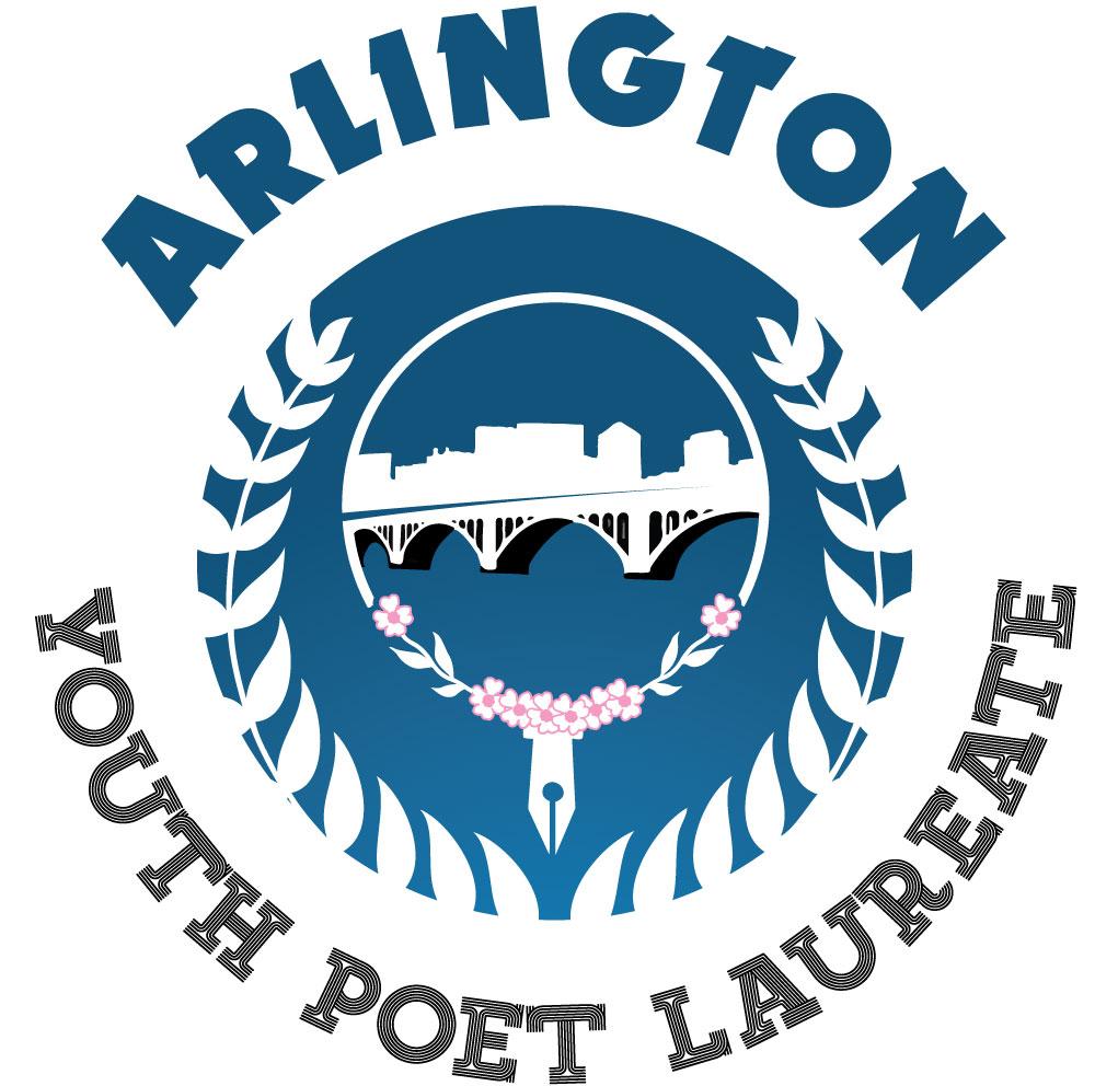 Poetry Workshop with Arlington's Youth Poet Laureate