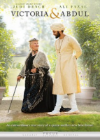 "Thursday Movie Matinee: ""Victoria & Abdul"""