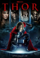 "Thursday Movie Matinee: ""Thor"""