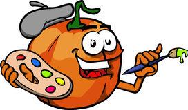 Pumpkin Palooza Storytime